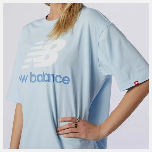 New BalanceNB Essentials T恤