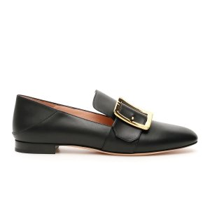 BallyJANELLE LOAFERS