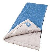 Coleman Trinidad 40°F 睡袋