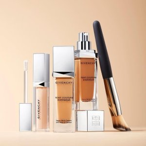 Up to 50% OffNET-A-PORTER Beauty Sale