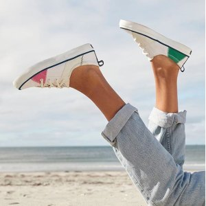 Extra 20% OffSale Styles @ Sperry