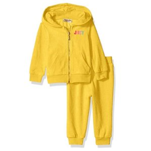 As low as $4.72Juicy Couture Kids Clothing Sale