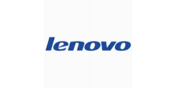 Lenovo澳洲官网