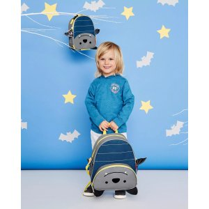 skiphopZoo Little Kid Backpack