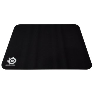 SteelSeries QcK Gaming Surface Medium Cloth