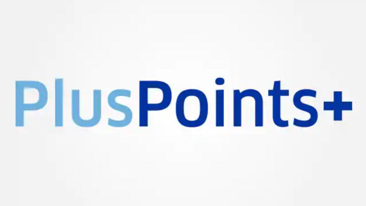 想飞商务舱? 美联航 新升舱工具PlusPoints详解