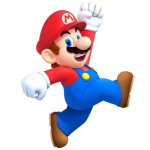 每款低至$26.99GameStop 黑五必抢 Nintendo Switch 游戏