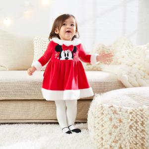 儿童服饰 礼物看这里2019 红红火火迎金猪  爸爸妈妈要提前为宝贝准备好