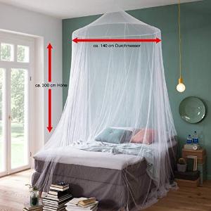 低至€13.49 宝宝家庭必备Amazon 家用蚊帐合集 100%排除蚊虫叮扰 更加安全健康