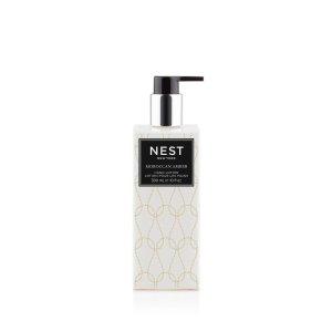 NEST Fragrances摩洛哥琥珀护手霜