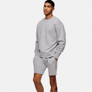 Up to 30% Off + Student 10% OffTOPMAN Men's Loungewear on Sale
