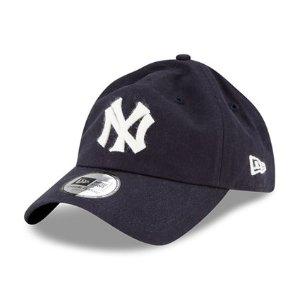New EraNY 帽经典款