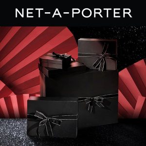 Chloe鼠年限定系列 包税极速物流NET-A-PORTER天猫官方旗舰店年货节大促 低至5折