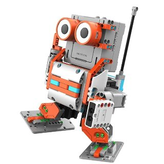 Up to 44% OffUBTECH - Jimu Robot Toys @ Amazon