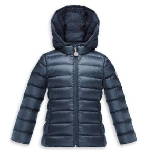 30% OffKids Moncler Sale @ Saks Fifth Avenue