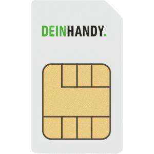 每月可解约4 GB LTE包月上网,无限制电话短信 月租仅需9.99欧