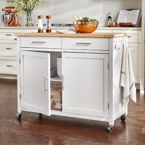 Up to 25% offSelect Furniture on Sale @ The Home Depot