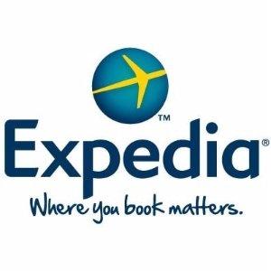 低至5折 全球酒店皆可预订Expedia 全场闪促 全球酒店折扣预订中