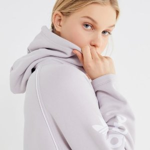 Starting At $29New To Sale @ Urban Outfitters
