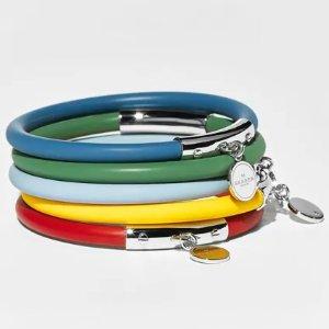 40% OffSkagen Blakely Bracelet Sale