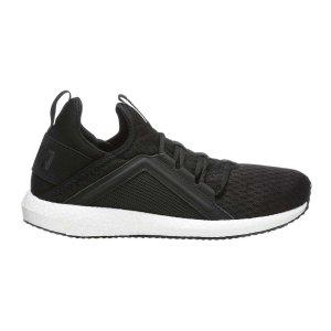 $30(原价$99.99)Puma Mega Nrgy 女士跑步鞋 部分码已断货