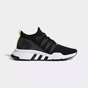 Kids Sneakers Sale   adidas Last Day  Up to 50% Off+Extra 30% Off ... 434972df9