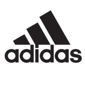 adidas官网 男女鞋服折上折 拖鞋$8起、C80运动鞋$32
