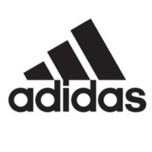 adidas官网 特价区折上折大促 澡堂拖$8 Tee$14起