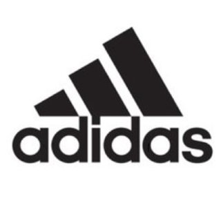 Extra 20% Off + Free Shippingadidas Fall Season Sale