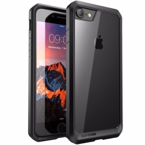Black Friday Special30% OFF iPhone 8, 8+, X Cases only @ SUPCASE.com