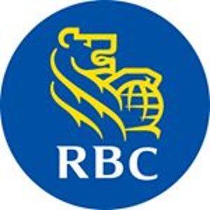 免费得32GB iPad!(价值$429)RBC Royal Bank 开户送苹果iPad 标题越短 福利越好