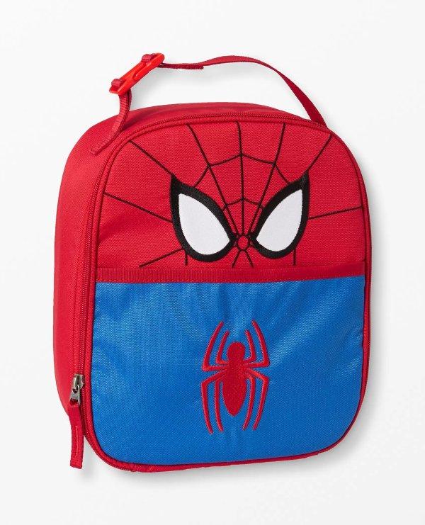 蜘蛛侠午餐包
