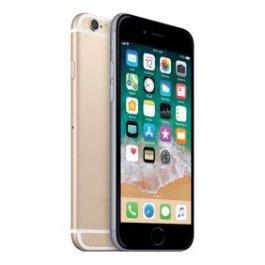 Apple Straight Talk Prepaid Apple iPhone 6 32GB, Space Gray