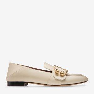 BallyMALINDA 平底鞋