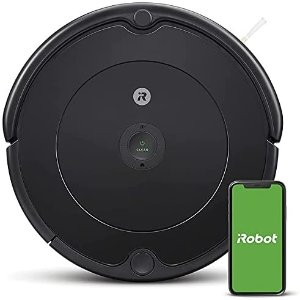 iRobot Roomba 692 机器人