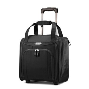 Samsonite行李箱