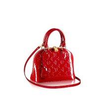 Louis Vuitton Products by Louis Vuitton: Alma BB