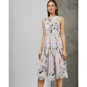 568d0bc97 Ted Baker offers new arrivals 2019 Spring Collection. Free shipping on  orders over  200. Ted BakerCERLOE