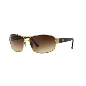 bc3d298f7c Select Ray-Ban Sunglasses Today Only 50% off - Dealmoon