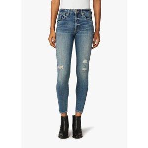Joe's Jeans牛仔裤