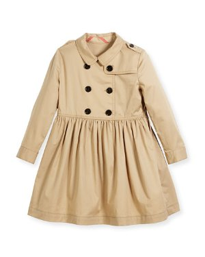 Up to 55% OffKids Burberry @ Bergdorf Goodman