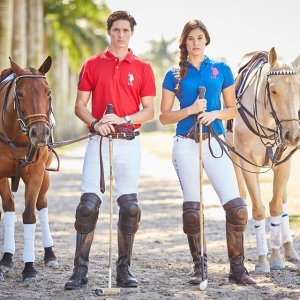 From $8.99U.S. POLO ASSN Sale @6PM.com