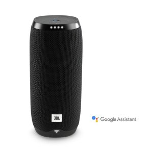 JBL Link 20 Refurbished
