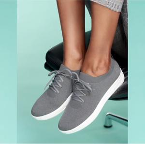 低至5折+额外9折FitFlop官网精选舒适休闲鞋特卖 数百款参加
