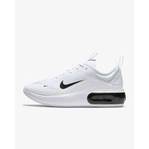 NikeAir Max Dia 气垫鞋