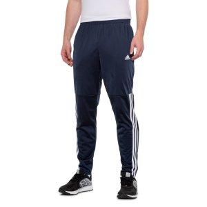 Pants (For Men)
