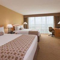 InterContinental Hotels 奥兰多环球大道 皇冠假日酒店