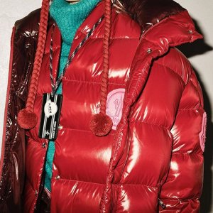 Up to $1500 Gift Cardwith MONCLER Purchase @ Barneys New York