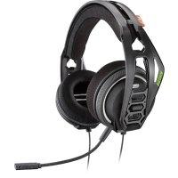 Plantronics RIG 400HX Dolby Atmos 游戏耳机