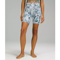 Align 运动短裤 8